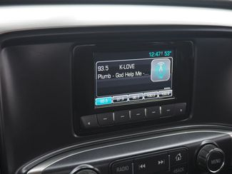 2015 Chevrolet Silverado 1500 LT Pampa, Texas 6