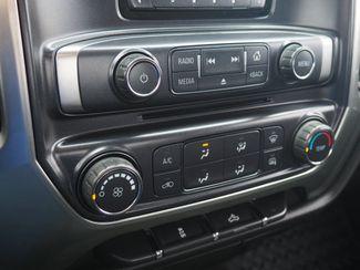 2015 Chevrolet Silverado 1500 LT Pampa, Texas 7