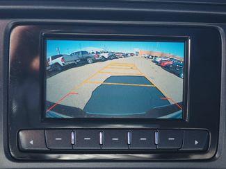 2015 Chevrolet Silverado 1500 LS Pampa, Texas 3