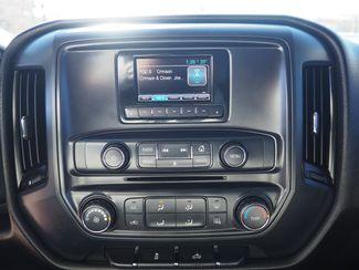 2015 Chevrolet Silverado 1500 LS Pampa, Texas 4