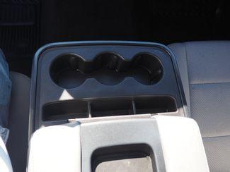 2015 Chevrolet Silverado 1500 LS Pampa, Texas 7