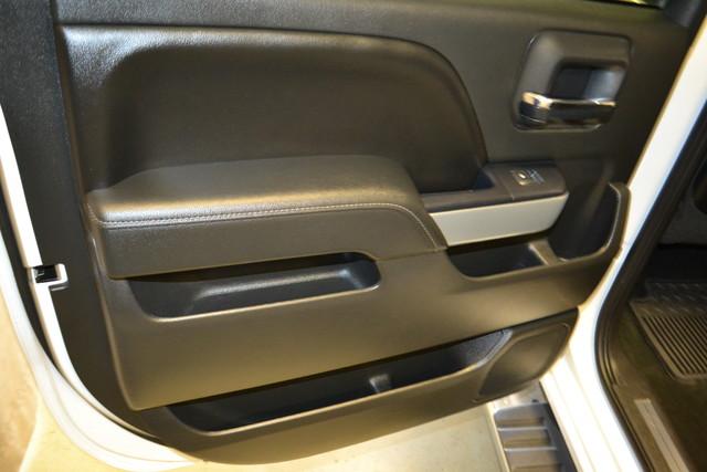 2015 Chevrolet Silverado 1500 LT Roscoe, Illinois 26