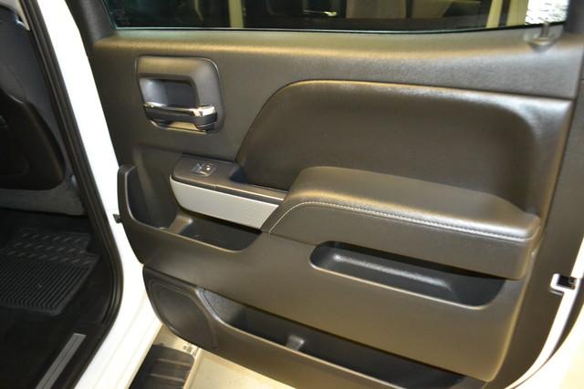 2015 Chevrolet Silverado 1500 LT Roscoe, Illinois 25