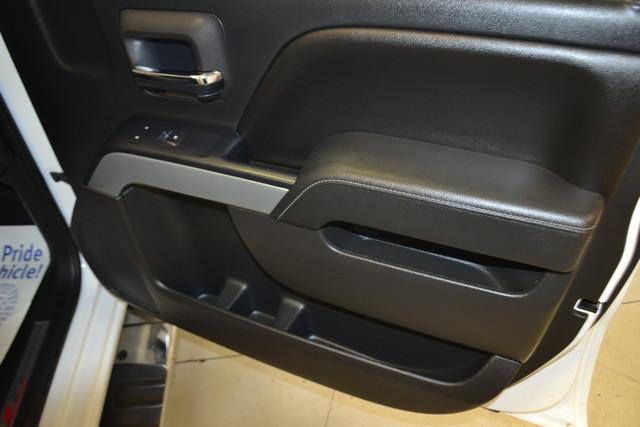 2015 Chevrolet Silverado 1500 LT Roscoe, Illinois 23