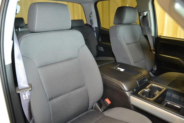 2015 Chevrolet Silverado 1500 LT Roscoe, Illinois 22