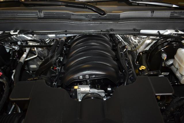 2015 Chevrolet Silverado 1500 LT Roscoe, Illinois 31