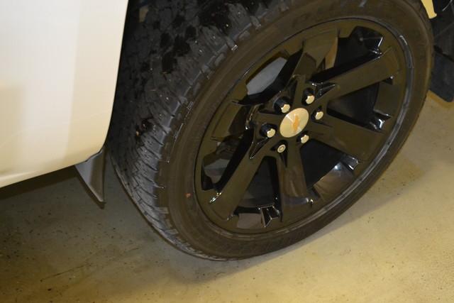2015 Chevrolet Silverado 1500 LT Roscoe, Illinois 27