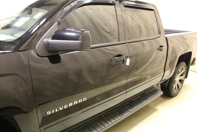 2015 Chevrolet Silverado 1500 LT Roscoe, Illinois 8