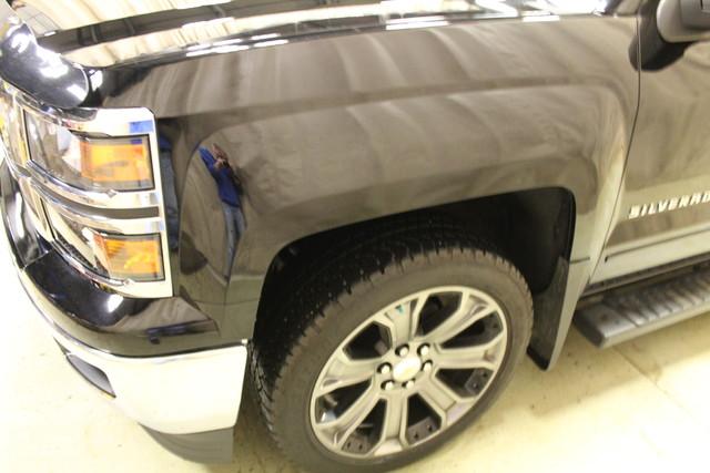 2015 Chevrolet Silverado 1500 LT Roscoe, Illinois 9