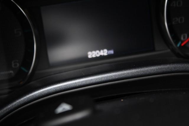 2015 Chevrolet Silverado 1500 LT Roscoe, Illinois 28
