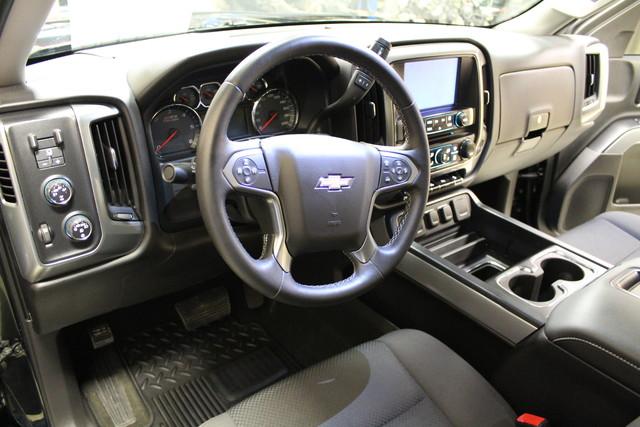 2015 Chevrolet Silverado 1500 LT Roscoe, Illinois 12
