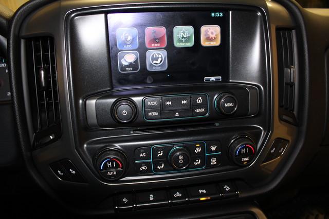 2015 Chevrolet Silverado 1500 LT Roscoe, Illinois 14