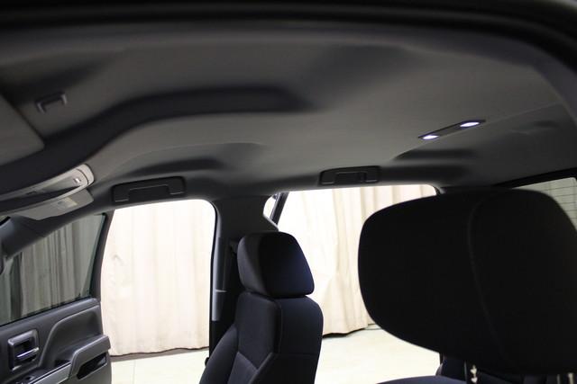 2015 Chevrolet Silverado 1500 LT Roscoe, Illinois 16
