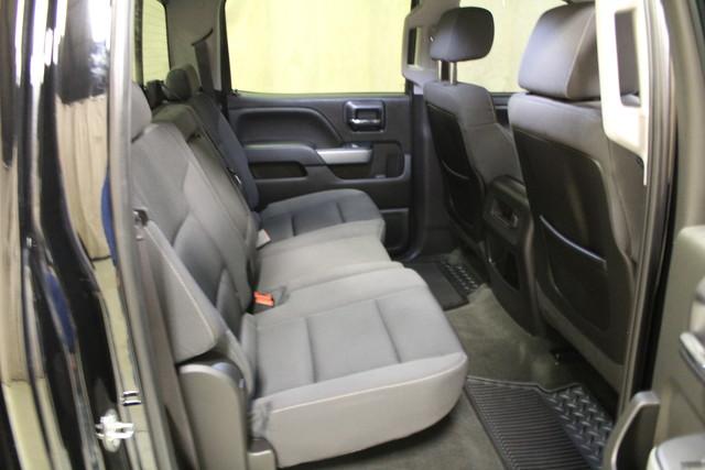 2015 Chevrolet Silverado 1500 LT Roscoe, Illinois 18