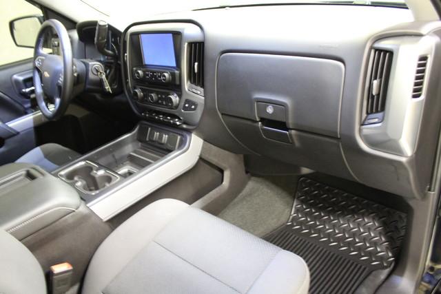 2015 Chevrolet Silverado 1500 LT Roscoe, Illinois 13