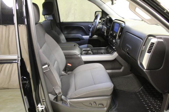 2015 Chevrolet Silverado 1500 LT Roscoe, Illinois 19