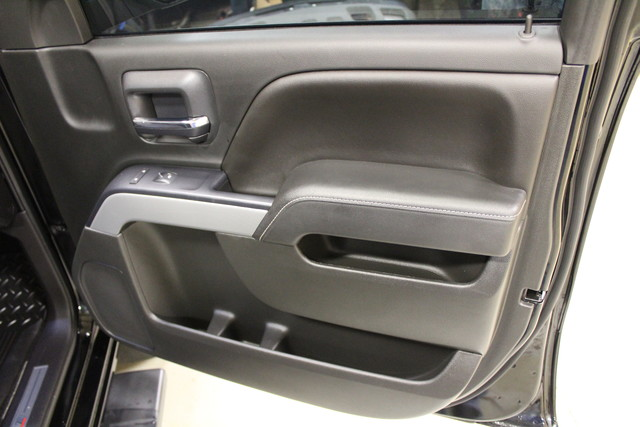 2015 Chevrolet Silverado 1500 LT Roscoe, Illinois 20