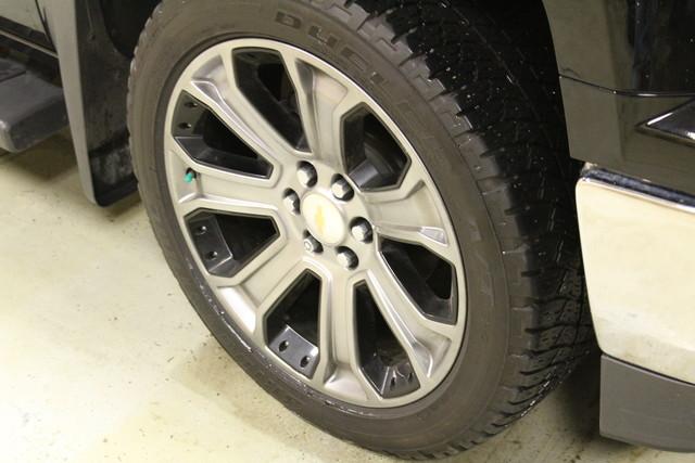 2015 Chevrolet Silverado 1500 LT Roscoe, Illinois 24