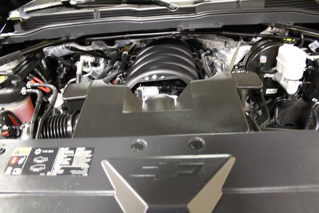 2015 Chevrolet Silverado 1500 LT Roscoe, Illinois 30