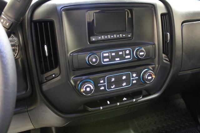 2015 Chevrolet Silverado 1500 Work Truck Roscoe, Illinois 15