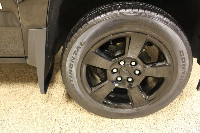 2015 Chevrolet Silverado 1500 Work Truck Roscoe, Illinois 22