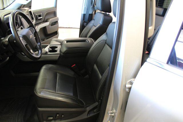 2015 Chevrolet Silverado 1500 LTZ Roscoe, Illinois 19