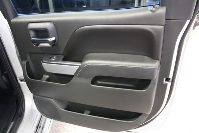 2015 Chevrolet Silverado 1500 LTZ Roscoe, Illinois 30