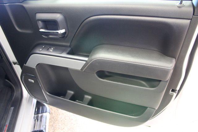 2015 Chevrolet Silverado 1500 LTZ Roscoe, Illinois 33