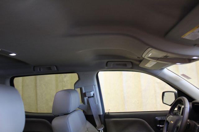 2015 Chevrolet Silverado 1500 LTZ Roscoe, Illinois 23