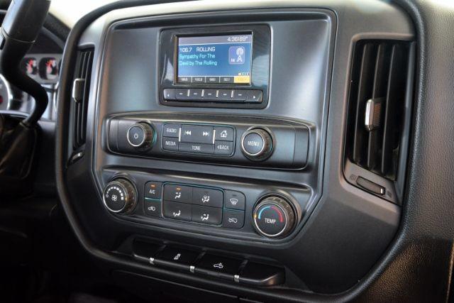 2015 Chevrolet Silverado 1500 Work Truck San Antonio , Texas 11