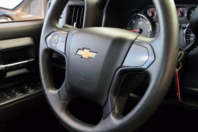 2015 Chevrolet Silverado 1500 Work Truck San Antonio , Texas 12