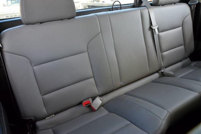 2015 Chevrolet Silverado 1500 Work Truck San Antonio , Texas 16