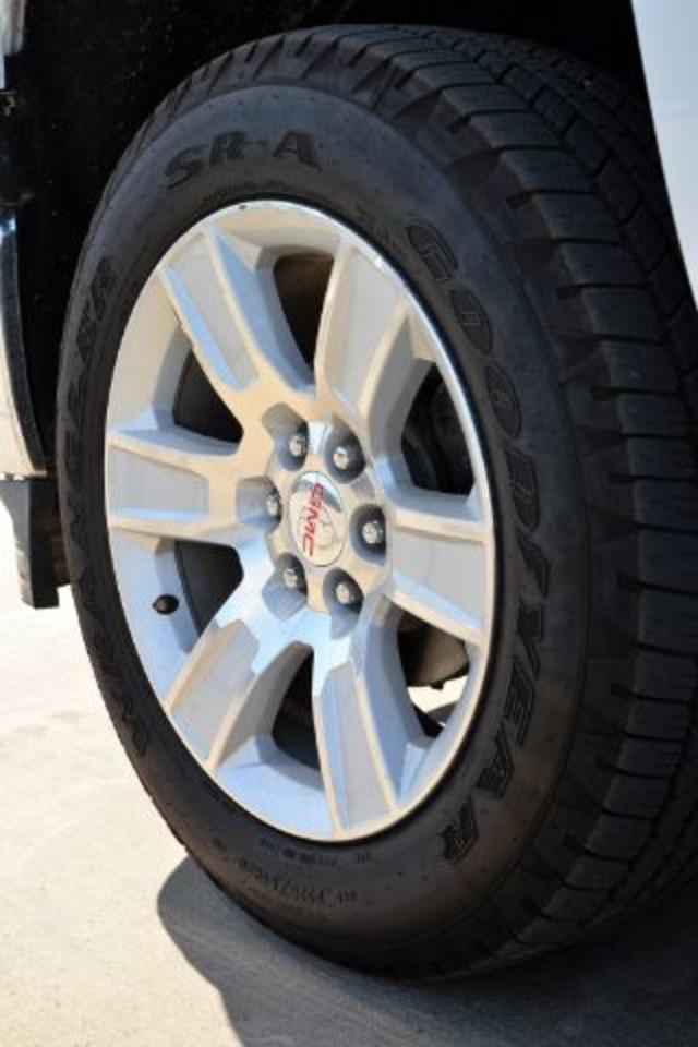 2015 Chevrolet Silverado 1500 Work Truck San Antonio , Texas 19