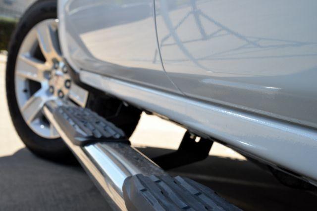 2015 Chevrolet Silverado 1500 Work Truck San Antonio , Texas 20