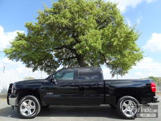 2015 Chevrolet Silverado 1500 in San Antonio Texas