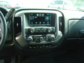 2015 Chevrolet Silverado 1500 LT San Antonio, Texas 10