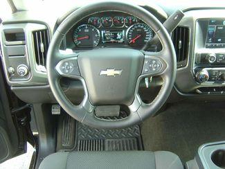 2015 Chevrolet Silverado 1500 LT San Antonio, Texas 11