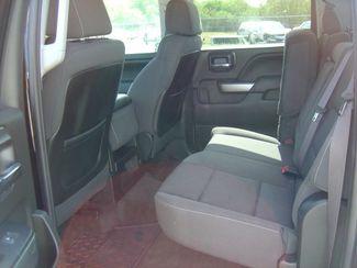 2015 Chevrolet Silverado 1500 LT San Antonio, Texas 9