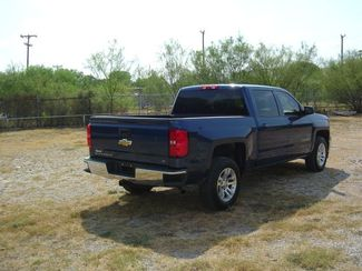 2015 Chevrolet Silverado 1500 LT San Antonio, Texas 5