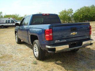 2015 Chevrolet Silverado 1500 LT San Antonio, Texas 7