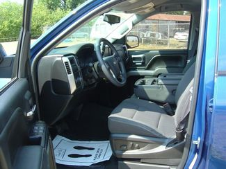 2015 Chevrolet Silverado 1500 LT San Antonio, Texas 8