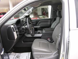 2015 Chevrolet Silverado 1500 LTZ Sheridan, Arkansas 6