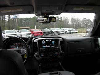 2015 Chevrolet Silverado 1500 LTZ Sheridan, Arkansas 8