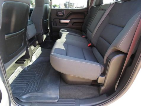 2015 Chevrolet Silverado 1500 LT | Randall Noe Super Center in Tyler, TX