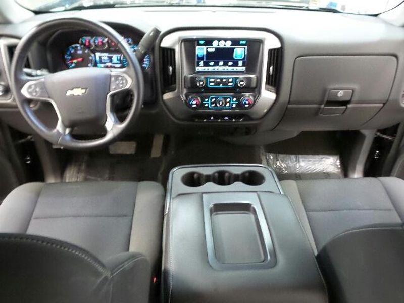 2015 Chevrolet Silverado 1500 LT  in Victoria, MN
