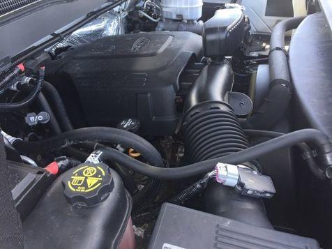 2015 Chevrolet Silverado 2500 LT | Gilmer, TX | H.M. Dodd Motor Co., Inc. in Gilmer, TX