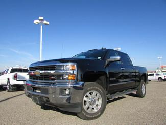 2015 Chevrolet Silverado 2500HD LTZ | Albuquerque, New Mexico | Automax Lomas-[ 2 ]