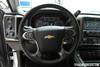 2015 Chevrolet Silverado 2500HD Built After Aug 14 LTZ  in Addison, Texas