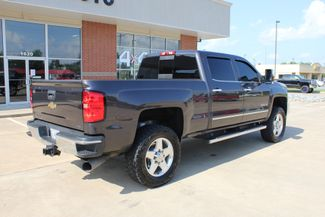 1893730 34 revo 2015 chevrolet silverado 2500hd built after aug 14 ltz 6 6 duramax  at eliteediting.co