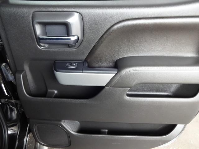 2015 Chevrolet Silverado 2500HD Built After Aug 14 LT Corpus Christi, Texas 26